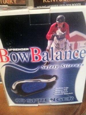 Bowbala