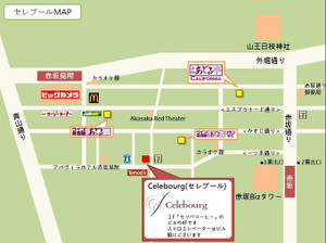 Map_celebourg